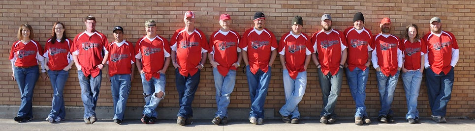 softball team photo.jpg