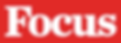 1200px-Focus_Logo.svg.png