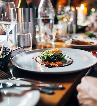 Yemek, Gastronomi, Mutfak, Restaurant