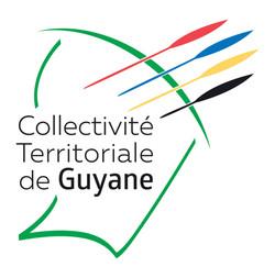 Logo-CTG-partenaireLOMDO