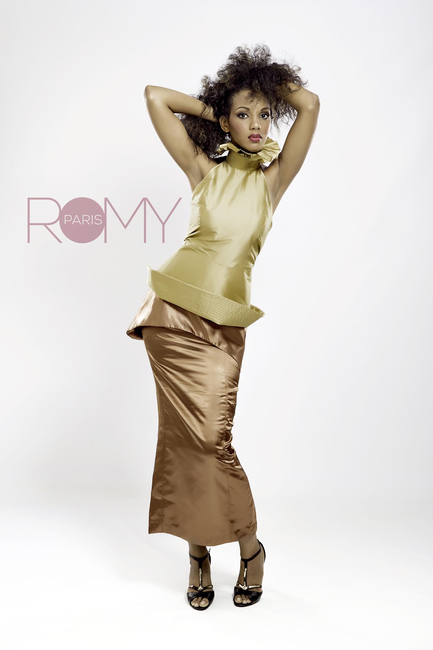 ROMY-2014-5D3_7921