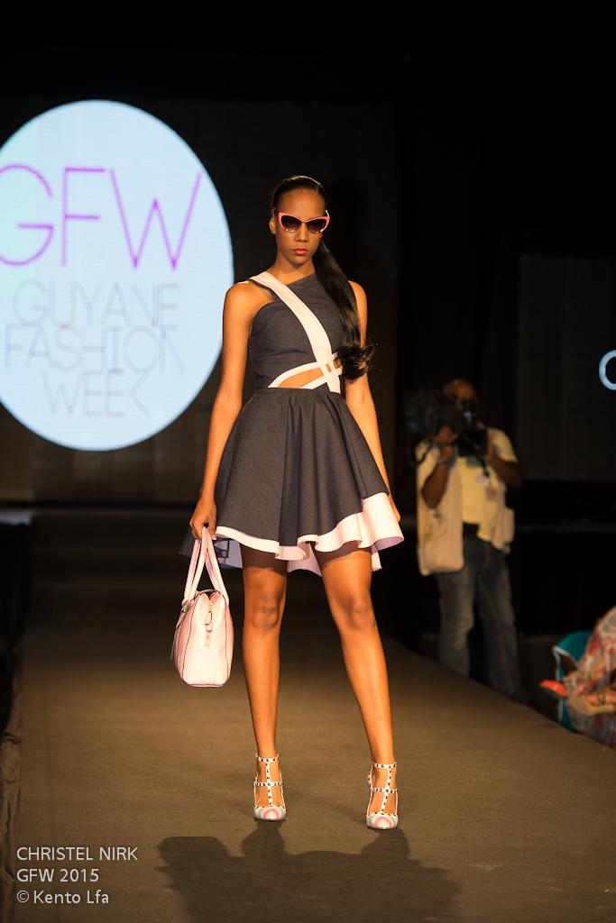 CHRISTEL NIRK GFW 2015-7