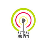 artisanMopeyi-Web.jpg