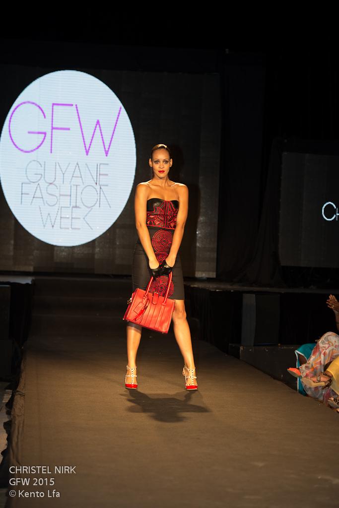 CHRISTEL NIRK GFW 2015-15