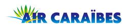 Logo-Air-Caraïbes