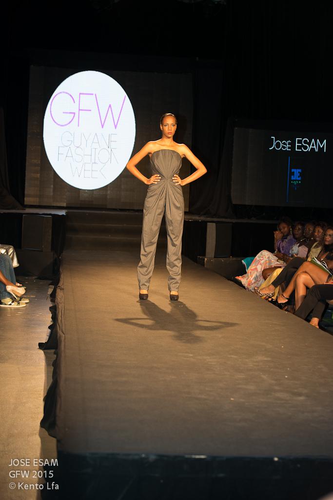 JOSE ESAM GFW 2015-6