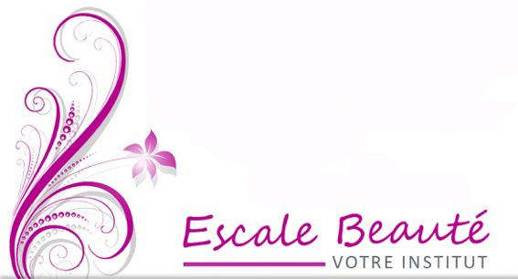Escale-Beaute
