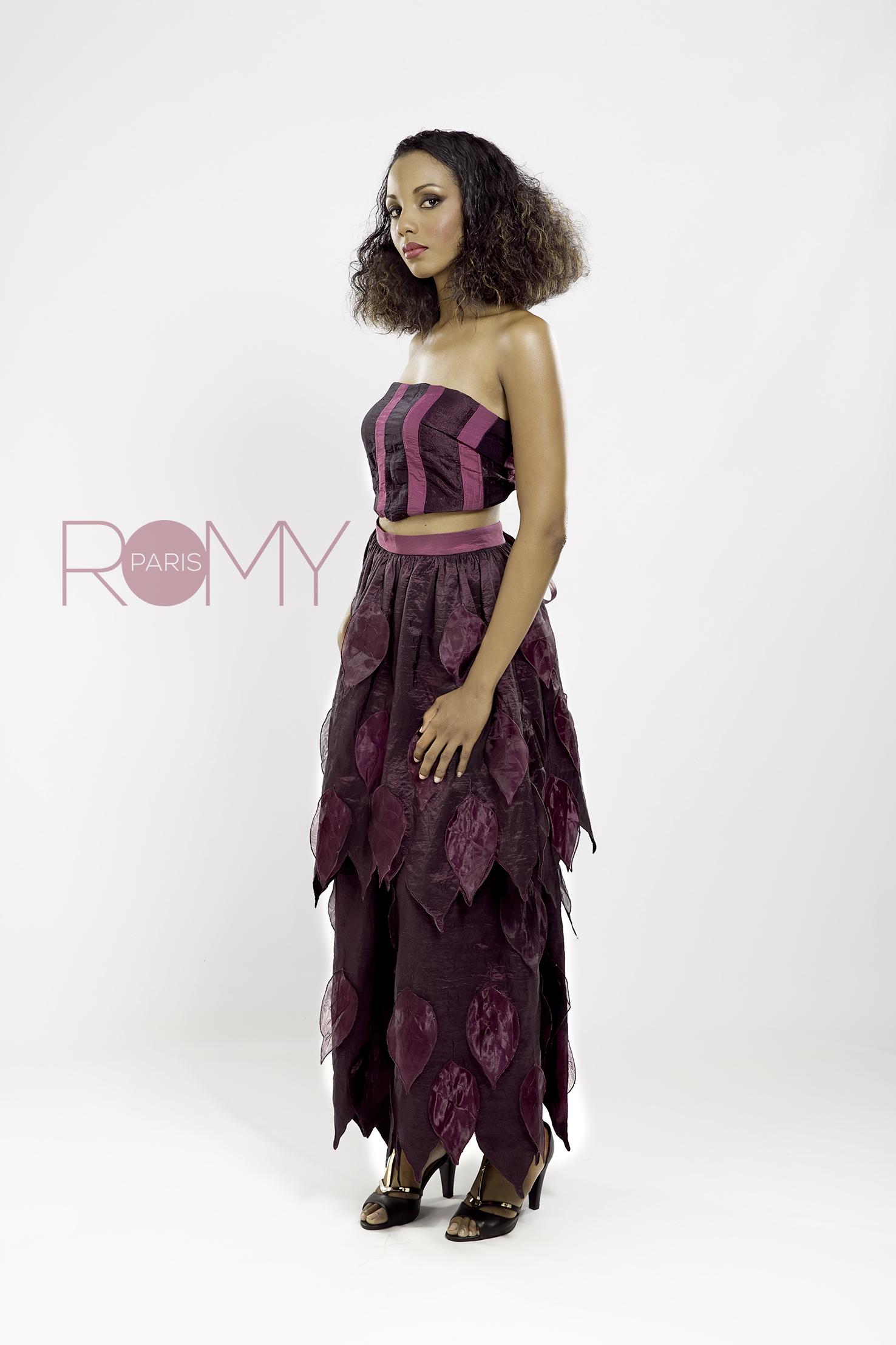 ROMY-2014-5D3_7954