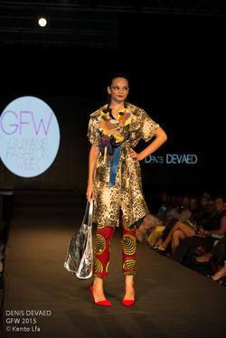 DENIS DEVAED GFW 2015-5