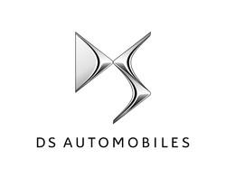 DS_Logo_reversed_RGB