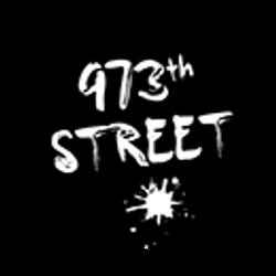 Logotype-973-Street-3