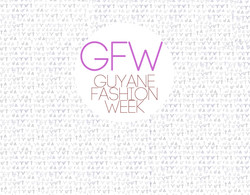 Guyane FAshion Week