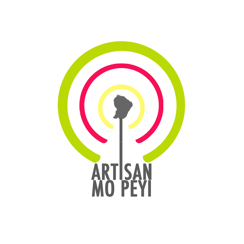 logo-artisanMopeyi