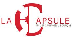 Logo-Capsule-RED