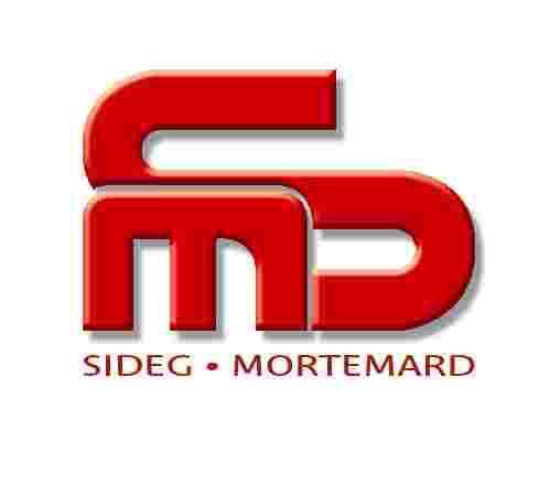 SIDEG MORTEMARD