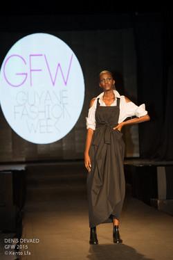 DENIS DEVAED GFW 2015-12