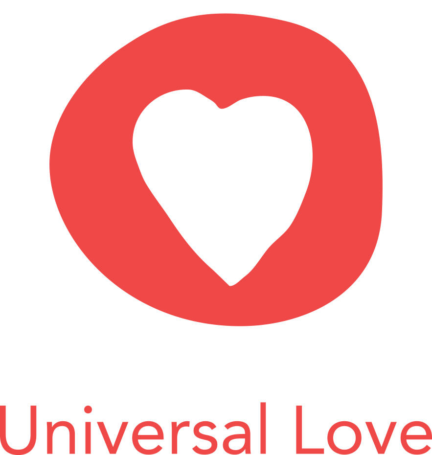 Logotypes-universale-love-07