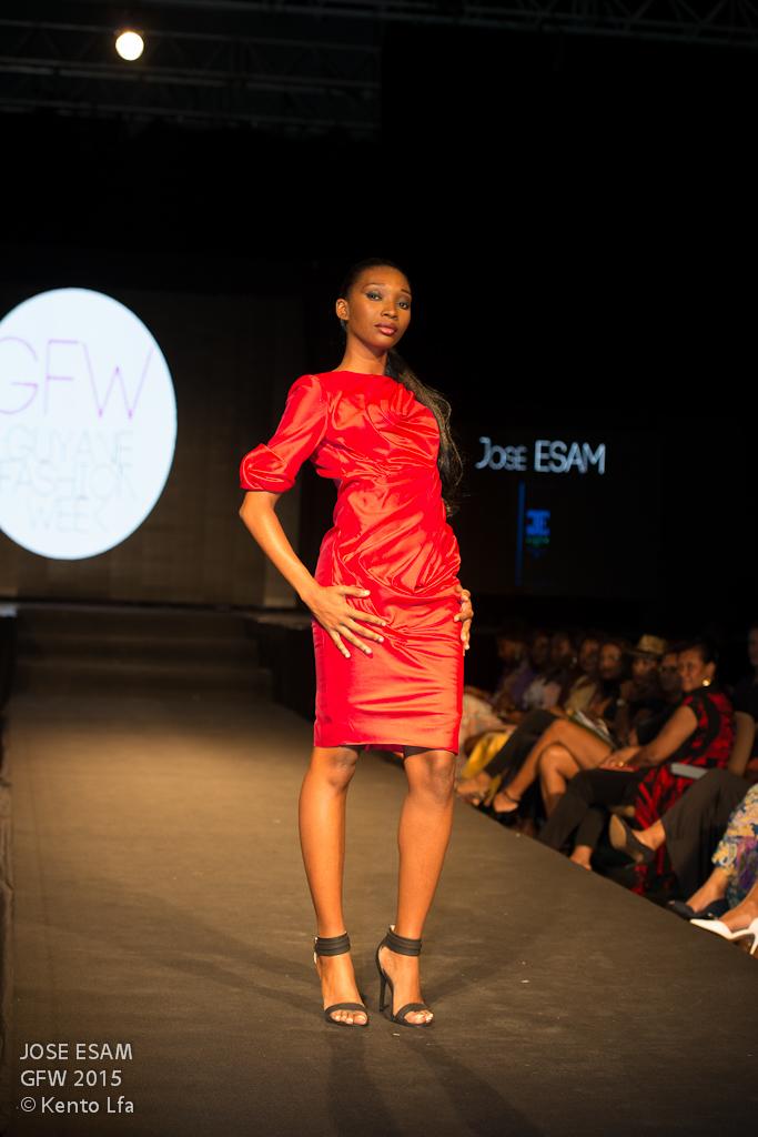 JOSE ESAM GFW 2015-3