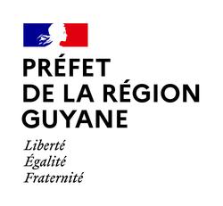 PREF_REGION_GUYANE_RVB (1)
