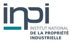 logo_de_référence