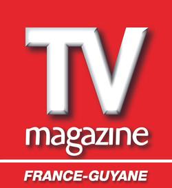 TV Mag