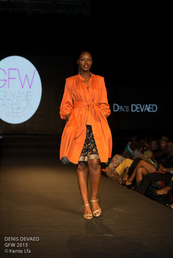 DENIS DEVAED GFW 2015-6