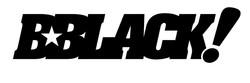 LOGO-BBLACK-INTERNATIONAL-(1)