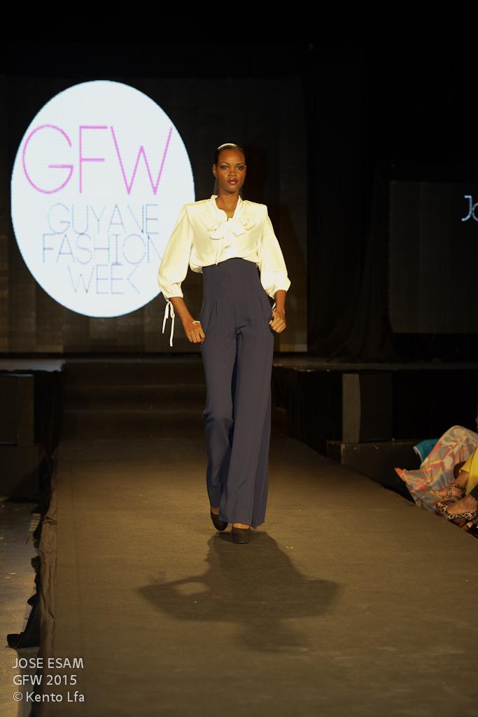 JOSE ESAM GFW 2015-13
