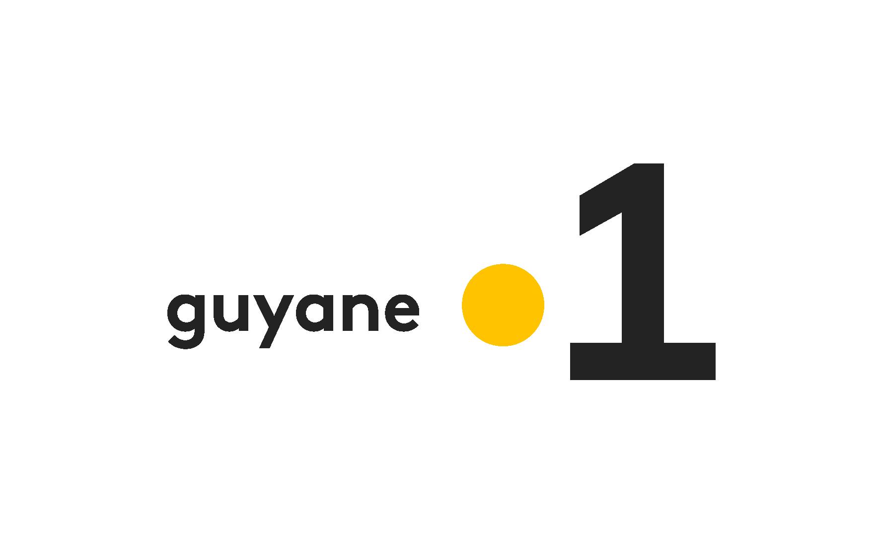 pole_outremer_logo_rvb_guyane_couleur_no