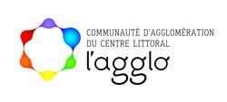 logo-cacl-AGGLO