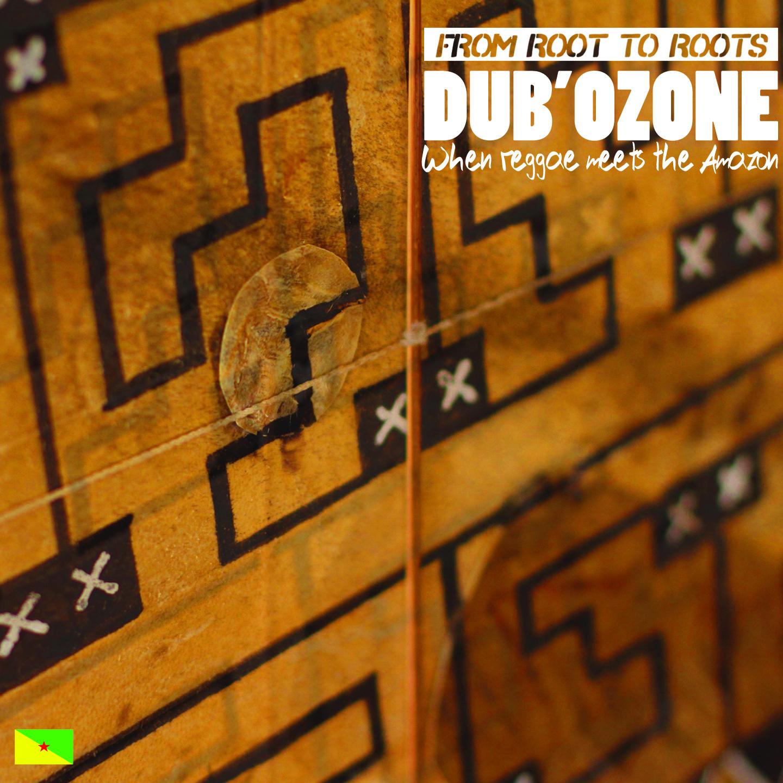 Dub'Ozone