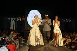 JOSE ESAM GFW 2015-25