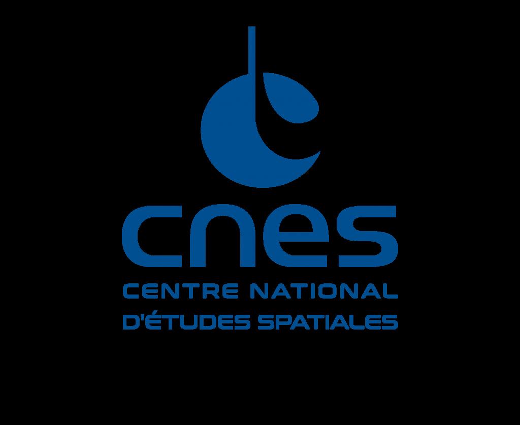 logo-CNES-HD-1024x837