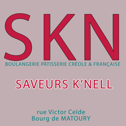 Saveurs K'Nell