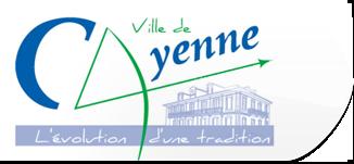 logo+Cayenne