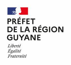 Logo-Pref
