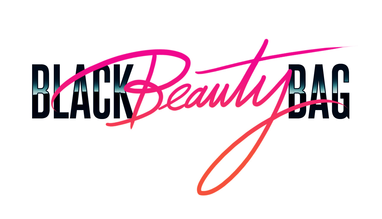 logo-black-beauty-bag
