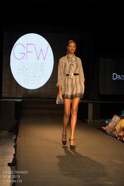 DENIS DEVAED GFW 2015-9