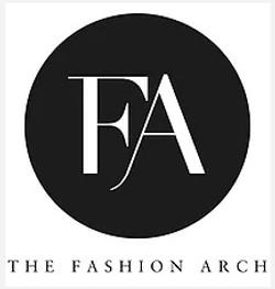 Fashion Arch