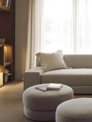 The Esme Sofa