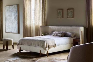 Sullivan Bed