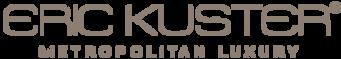 logo-erickuster-sand.png