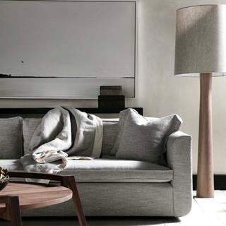 Duke Sofa