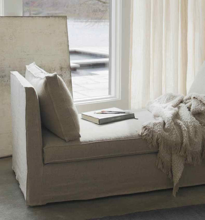 Thibaut Daybed