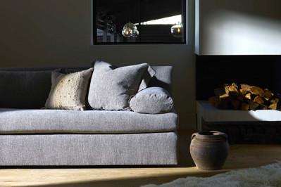 The Owen Sofa