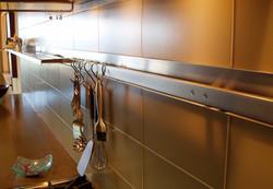 Edmonds Kitchen (1).jpg