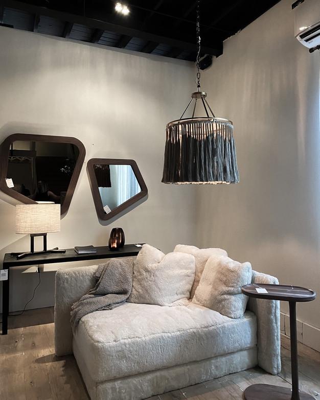 M2C Studio