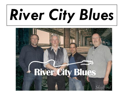 River City Blues Band