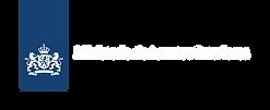 MAE_Logo_online_diapositivo_es.png