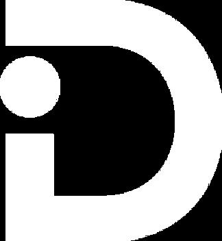 DI.png